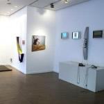 0d - Balkan Rhapsody, 2012, installation view