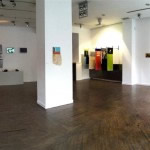 0l - Balkan Rhapsody, 2012 installation view, photo MK