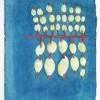 15 Garden, 2005, Watercolour, 38cm x 28cm